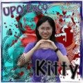 Go to the profile of Kitty Lagin Kwok