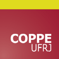 Go to the profile of Coppe UFRJ