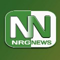 Go to the profile of NRG NEWS