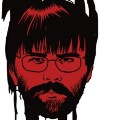 Go to the profile of Joe Hill