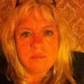 Go to the profile of Tracie Cook Ricketts
