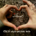Go to the profile of سبحان الله