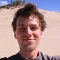 Go to the profile of Jan Pöschko