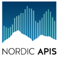 Go to the profile of Nordic APIs