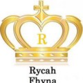 Go to the profile of Rycah Fhyna
