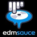 Go to the profile of EDM Sauce