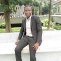 Go to the profile of Kehinde Samuel Bamigbade