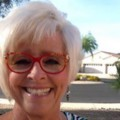 Go to the profile of Linda Williams Maynard