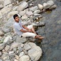 Go to the profile of Kunal Yadav