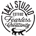Go to the profile of taxi studio