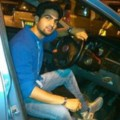 Go to the profile of Anish Thakur