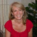Go to the profile of Lynn Sugg Bowers