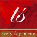 Go to the profile of Every Day Poems