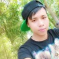 Go to the profile of Tri Duong