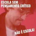 Go to the profile of Thiago Peres Rodrigues