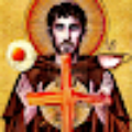 Go to the profile of Saint of Bacon