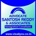 Go to the profile of Visa4you
