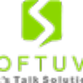 Go to the profile of Softuvo Solutions
