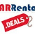 Go to the profile of Car Rental Deals