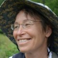 Go to the profile of Karin Gustafson