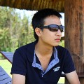 Go to the profile of Thanh Le