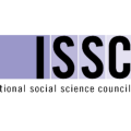 Go to the profile of International Social Science Council