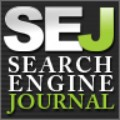 Go to the profile of SEJournal