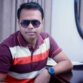 Go to the profile of Md Alamgir Hossain