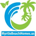 Go to the profile of Myrtle Beach Homes
