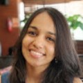 Go to the profile of Shivani Agarwal