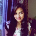 Go to the profile of Vrushali Jagtap