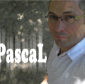 Go to the profile of lefevre pascal