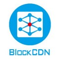 Go to the profile of BlockCDN