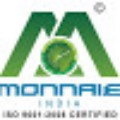 Go to the profile of Monnaie Offpage