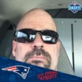 Go to the profile of Jeffrey Harrell