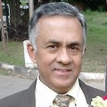 Go to the profile of Ranjan Venkatesan