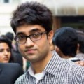Go to the profile of Rohit Nigam
