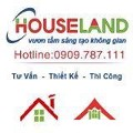 Go to the profile of Houseland