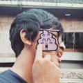 Go to the profile of Febrian Adi Putra