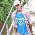 Go to the profile of Praveen Bhardwaj