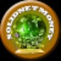 Go to the profile of Solid Netmoney