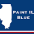 Go to the profile of Blue Midterms