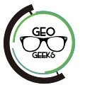 Go to the profile of GeoGeeks