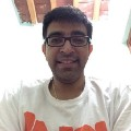 Go to the profile of Sameer Puri