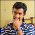 Go to the profile of Asjad Nabeel