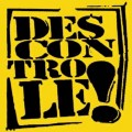 Go to the profile of Descontrole Podcast