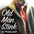Go to the profile of Old Man Stink Show