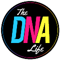 Go to the profile of The DNA Life
