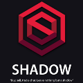 Go to the profile of The Shadow Community