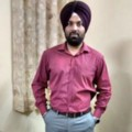 Go to the profile of Gurpreet Singh